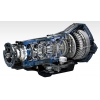 Б/у двигатели,  акпп,  мкпп,  тнвд,  блоки управления,  раздатки,  редукторы
