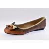 Сезонная обувь по доступным ценам