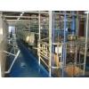 Строительство животноводческих ферм(готовые проекты)
