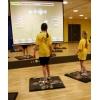 Танцевальный коврик - караоке для ног