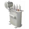 Трансформаторы ТМ-1000,  630, 400, 250  кВа,    6(10)    кВ с ревизии