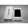 Заводской разблокирована Apple IPhone 4s 32GB (Skype : :  richardson105)